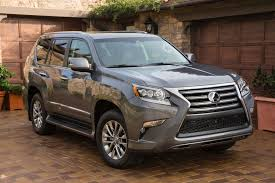lexus rx off road capability 2016 lexus gx 460 4wd shelter in a storm get off the road