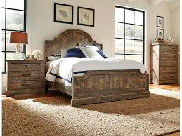 Bedroom Furniture Outlets In Nh Bedroom Beds Love U0027s Bedding And Furniture Claremont Nh