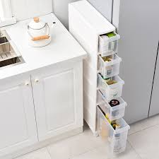 kitchen storage cabinets narrow multi use kitchen drawers quilted storage cabinets toilet storage narrow cabinet multi layer combination plastic storage cabinet