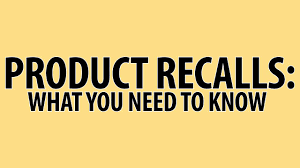 boots urgently recalled dummies unsafe