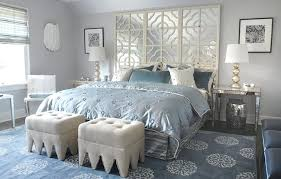 Light Blue And White Bedroom White And Light Grey Bedroom Trafficsafety Club