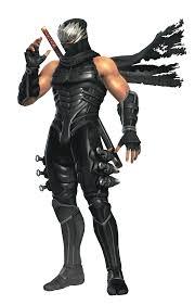 mark of the ninja wallpaper google search characters