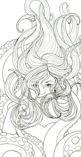 the 25 best coloring pages for adults ideas on pinterest free