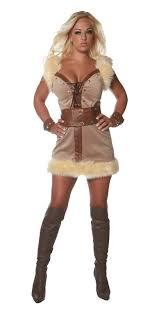 Viking Halloween Costume Ideas Womens Viking Dress Costume Halloween Small Medieval