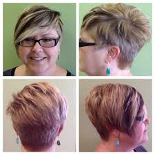 bi level haircuts for women color lowlights bi level haircut hair by danielle ortiz