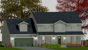 house packages ash house plan ziggy u0027s