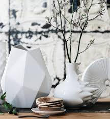 Rosenthal Glass Vase Rosenthal Online Store