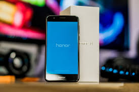 hands on huawei honor 8 unlocked smart phone the official