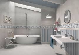 Ceramic Bathroom Tile by Indoor Tile Bathroom Floor Ceramic La Maison Touch