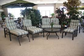 kona patio furniture outdoor seating and dining