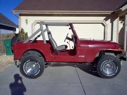 jeep wrangler 88 87yotaboy 1988 jeep wrangler specs photos modification info at