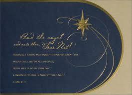 card invitation design ideas religious greeting cards rectangle