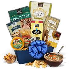 Comfort Gift Basket Ideas Gift Baskets That Make Perfect Hostess Gifts First For Women