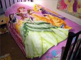 Princess Bedding Full Size Disney Princess Bedding Sets Vnproweb Decoration