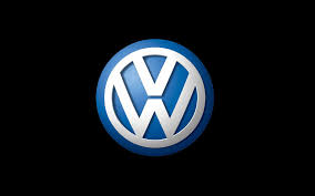 volkswagen logo png wonderful volswagen logo 27 for your brand logos with volswagen