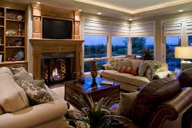 2014 home trends home decoration trends of 2014 my decorative