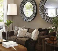 Living Room Decor Mirrors Best 25 Wall Mirrors Ideas On Pinterest Cheap Wall Mirrors