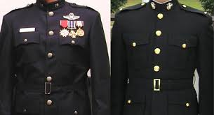 new air force uniforms at openbah journal of a marine officer