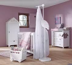 vertbaudet chambre bébé idée deco chambre bebe vertbaudet