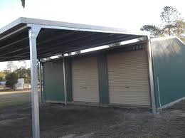 fmuellercom how to built a carport top 25 best attached carport