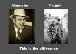 Real Gangster Meme - true junk meme by anna rawrr95 memedroid