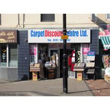 Laminate Flooring Newcastle Upon Tyne Carpet Discount Centre Ltd Carpet And Rug Retailers In Newcastle
