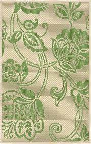 beige green beige 65cm x 90cm outdoor rug area rugs au rugs