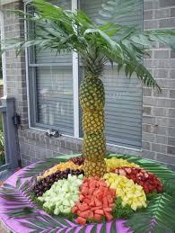 hawaiian party ideas hawaiian luau centerpiece ideas home party theme ideas