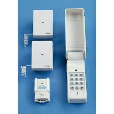Overhead Door Remote Controls by House Link Garage Door Remote Control Set 84973 Home Security