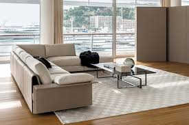 Fendi Living Room Furniture by Fendi Montecarlo