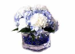 florist raleigh nc same day delivery delivery raleigh nc raleigh florist