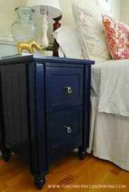 Navy Blue Bedroom Furniture by Navy Blue Dresser Bedroom Furniture Bestdressers 2017