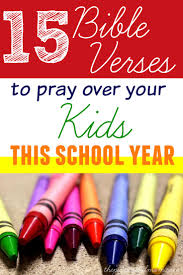 quotes from the bible justice 15 bible verses to pray over your kids this year the
