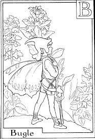 angel coloring pages for adults coloring pages pixie fairy printable coloring pages for