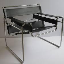 Marcel Breuer Chairs Stylist Inspiration Breuer Chair Marcel Breuer Furniture Chair