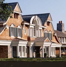 Home Architecture Styles 575 Best Shingle Style Architecture Images On Pinterest