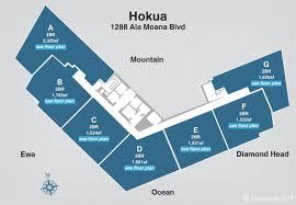 Download Floor Plan by Hokua Floor Plans Standard Floor Plate Jpg
