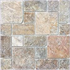 self adhesive wall tiles h peel and stick decorative mosaic