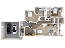 aging in place floor plans casita homes for sale sun city grand in surprise az