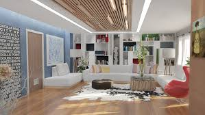 interior design cool residential interior design firms style