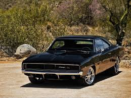 Cool Classic Cars - hd desktop wallpapers of muscle cars hd widescreen wallpapers