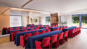creative design conference room conference room design ideas how