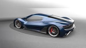 maserati mc 13 maserati mc 63 hypercar concept is based on laferrari drivers