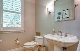 Powder Room Mississauga - 1554 jalna avenue mississauga on oakville homes for sale the