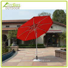 Umbrella Tilt Mechanism Parts by Outdoor Patio Umbrella Parts Outdoor Patio Umbrella Parts