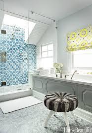 Bathroom Colors Ideas Tile For Bathroom Walls And Floor Collect This Idea Zig Zag Black