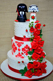 war cakes wedding cakes in the area new page