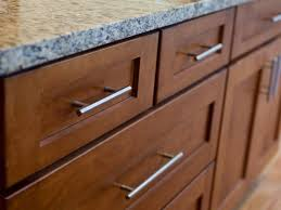 kitchen drawers for kitchen cabinets and 47 drawers for kitchen