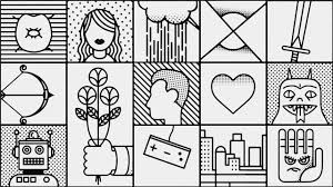Seeking Tv Show Theme Song Pin By Diana Kresge On Style Inspiration Seeking