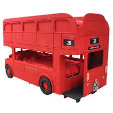 bus bunk bed u2013 bunk beds design home gallery